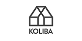 Koliba_small_icon