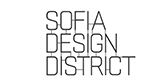 Sofia Design District_small_icon
