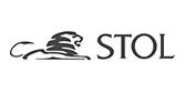 Stolbg_small_icon